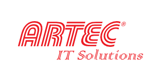 ARTEC IT Solutions AG - Logo
