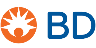 BD - Becton, Dickinson and Company - Logo