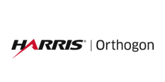 Harris Orthogon - Logo